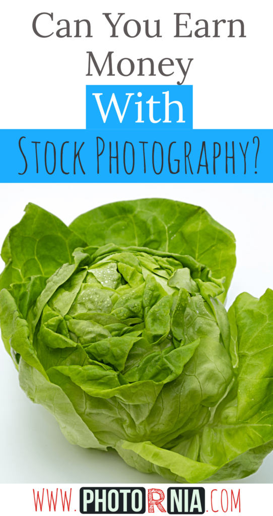 Can you earn money with stock photography? What is stock photography and how you can earn money with microstock websites?  In this post I want to talk largely about the possibility to earn money as a photographer with stock photography and what does it takes to succeed.