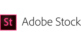 adobe stock  earn passive income with digital photography