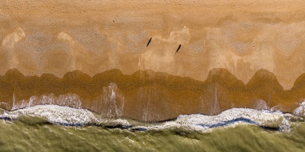 14 Drone Photography Tips to Consider