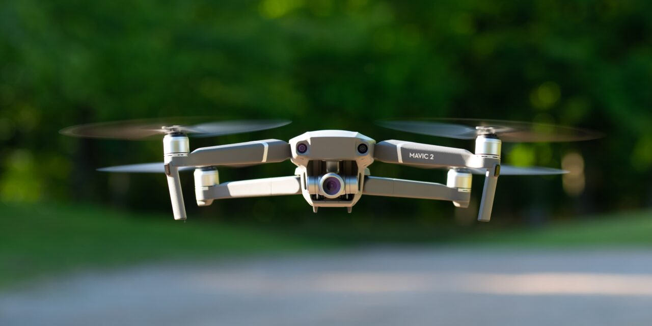 UK DRONE LAWS – Fly your drone safely in UK