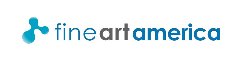 fine art america  earn passive income with digital photography