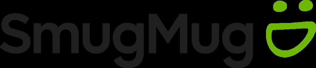 smugmug  earn passive income with digital photography