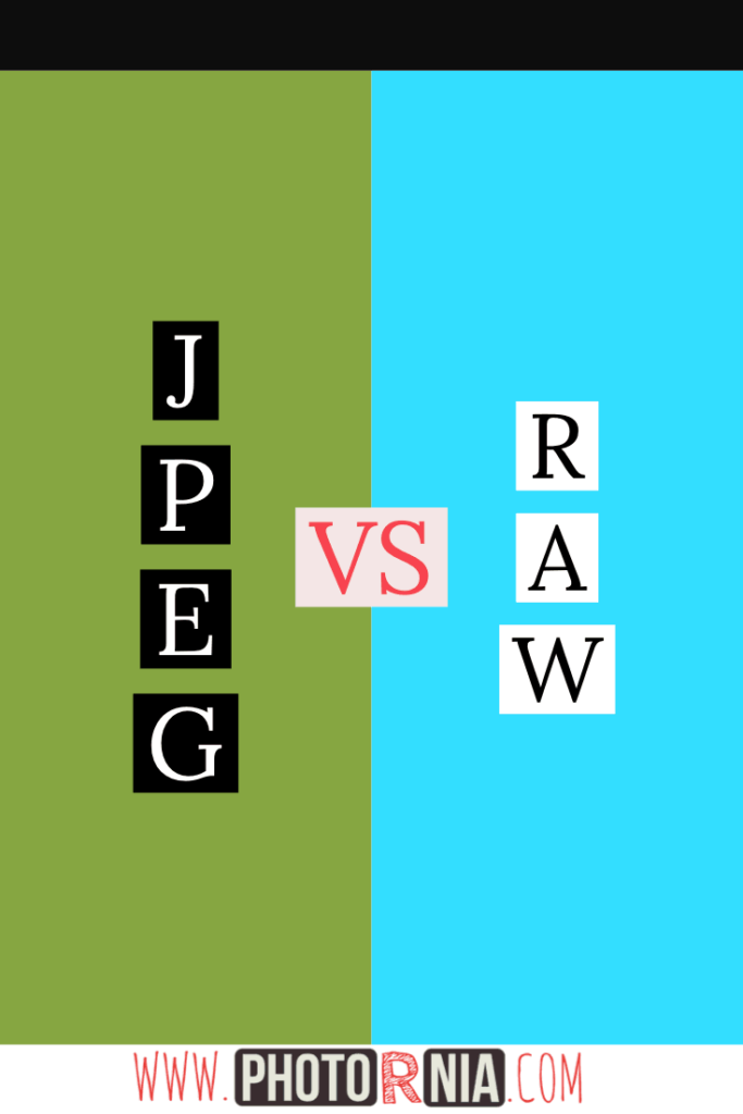JPEG and RAW represent more or less the main digital image format used by a digital camera. There are advantages and disadvantages for both RAW and JPEG versions Do you want to read more?