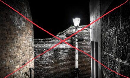 8 Beginner Photography Mistakes to Avoid