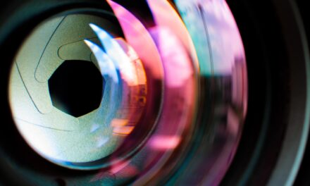 8 Tips for Mastering your Favourite Lens