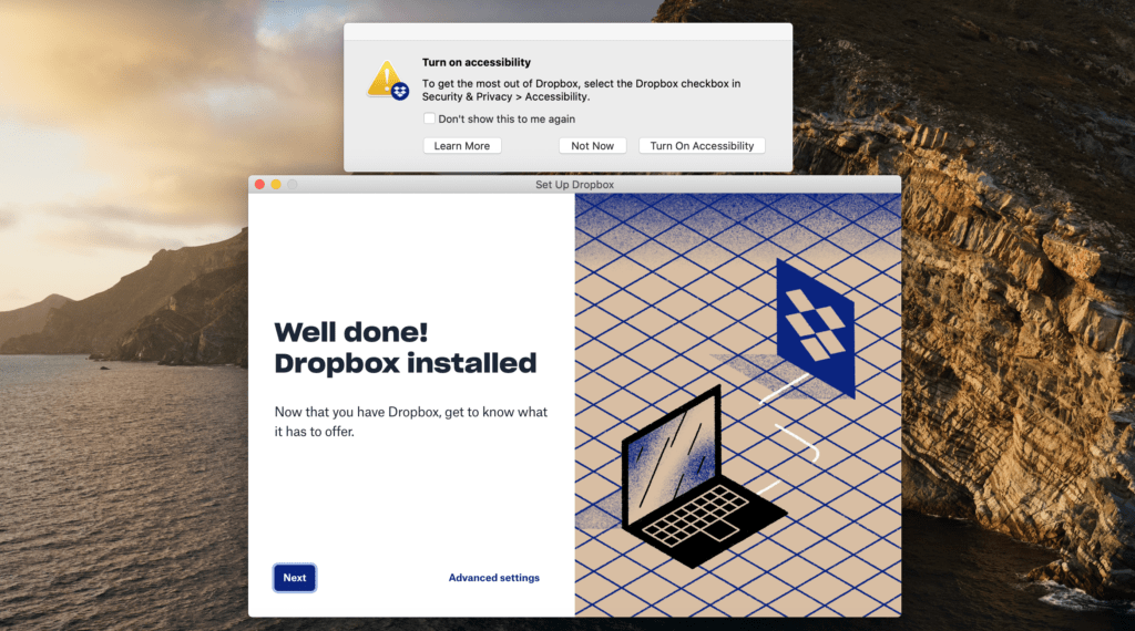 Dropstock.io Review for Stock Photographers