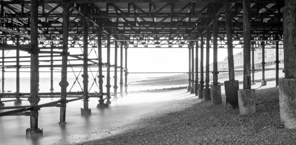 50mm beach photography